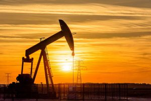 Two New Mexican counties are among the top oil producers in the nation