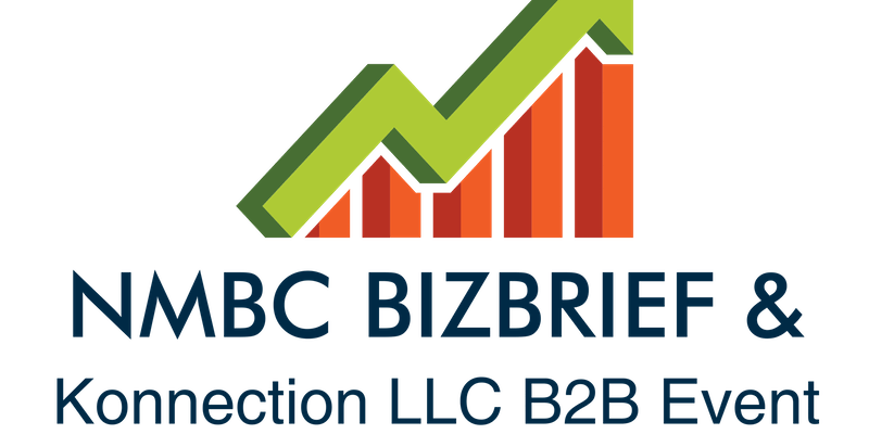 BIZBRIEF and Networking Event – Sept. 19, 2019