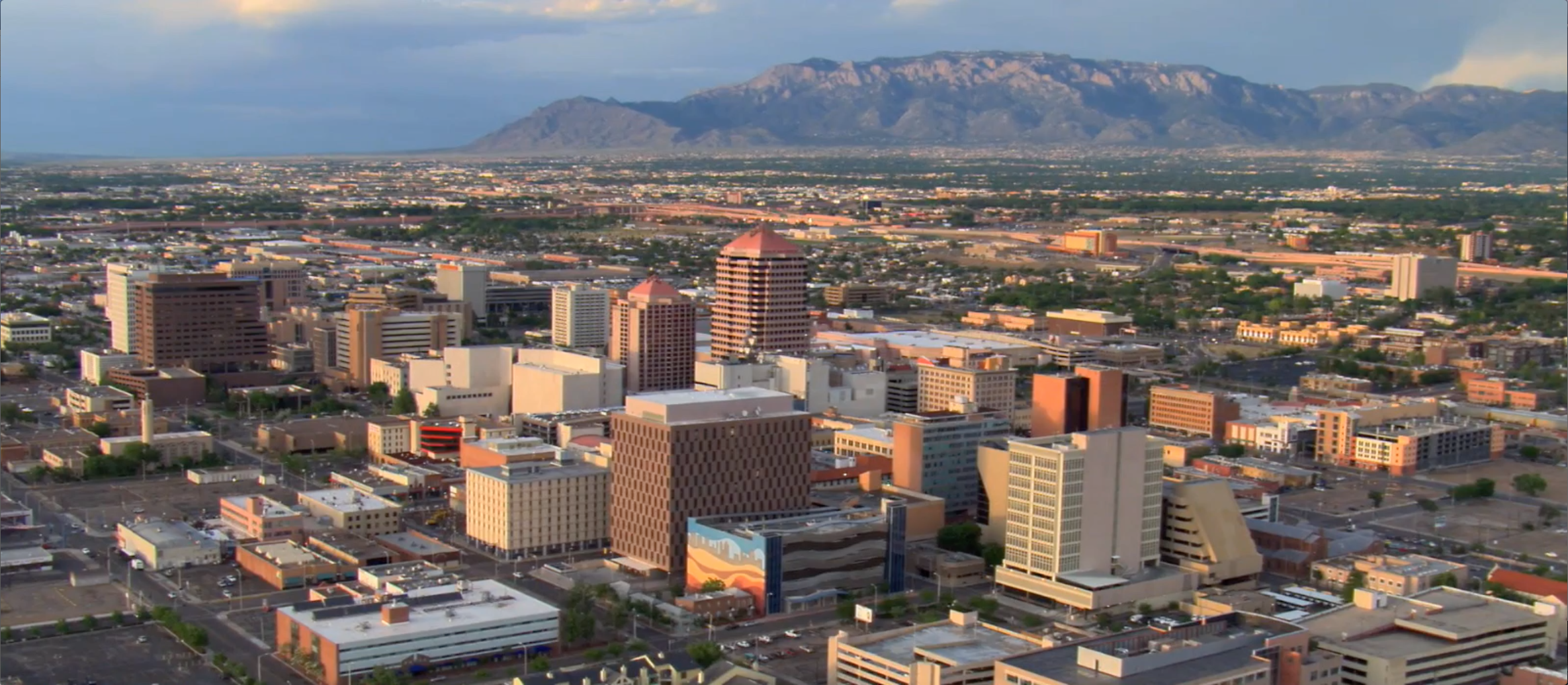 ABQ Businesses need your help: City Council moves up sick leave vote to  December 7th – New Mexico Business Coalition